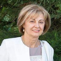 Gucsiné Urbán Gabriella