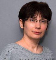 Varga Erika