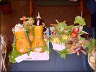 Zöldségbáb